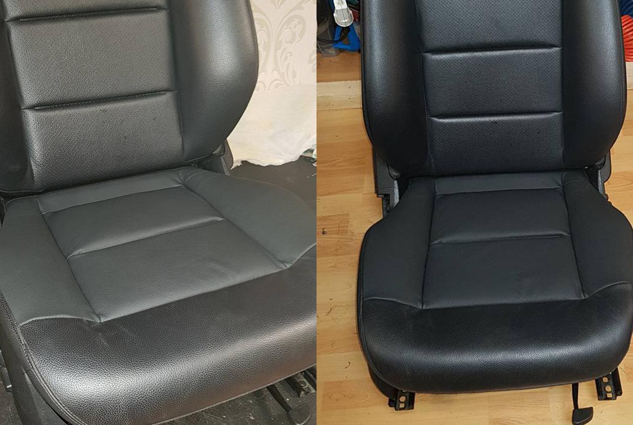 autositze polster stuhle sitze wir beziehen ihr m belst ck. Black Bedroom Furniture Sets. Home Design Ideas